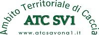 logo-atcsv1-rid