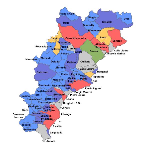 mappa-comuni-popolazione