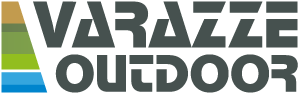 varazze-outdoor-logo-x1-300
